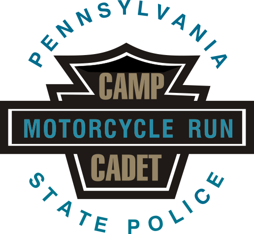 2017 Camp RIDE Logo